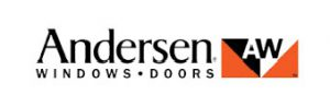 Andersen Windows -Doors