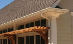 Photo Gallery: Roofing and Gutters
