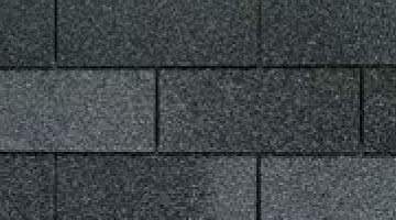 GAF Timberline 3-Tab Roofing Shingles