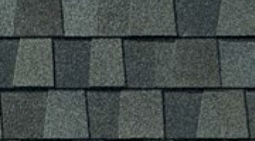 GAF Timberline Natural Shadow Shingles