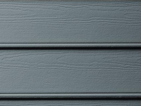 HardiePlank® Lap Siding Beaded Cedarmill