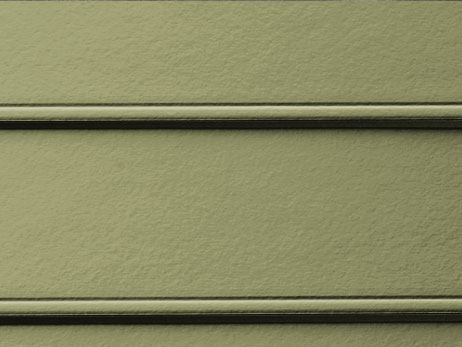 HardiePlank® Lap Siding Beaded Smooth