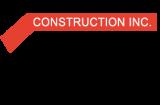 DEC Renovation logo